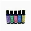 Buddhalicious Gift Set: Bubble Bath