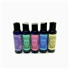 Buddhalicious Shea Body Lotion Gift Set