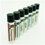 Natural Selection Silk Herbal Lip Balm