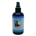 Buddha Baby Room Spray