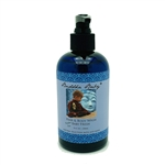 Buddha Baby Organic Hair & Body Wash