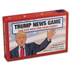 Fake News Game
