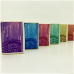 Buddhalicious Vegetable Glycerin Soap 4.3 oz