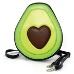 Avocado Crossbody