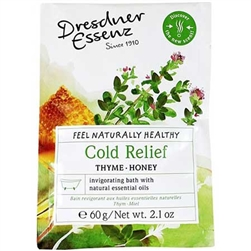 Dresdner Essennz Bath Salts