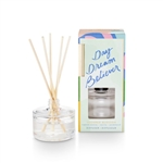 Illume Happy Little Diffuser