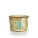 Illume Lustre Jar Candle