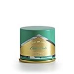 Illume Mini Vanity Tin Candle