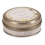 Illume Travel Tin Candle