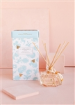 Lollia Wish Reed Diffuser