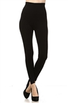 M Rena Control Top Legging (Full Length)