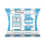 Pure Factory Perfect Pedi Kit