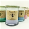 Natural Selection Soy Glass Candle