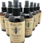 Queen Bee Scent Spray