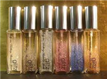 Glitz Body & Clothing Shimmer Spritz