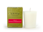 Trapp Votive 2oz Candle