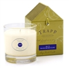 Trapp 7oz Candle