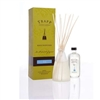 Trapp Reed Diffuser Kit