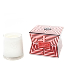 Soziety Boxed Candle
