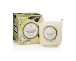 Voluspa Maison Jardin Collection Boxed Candle
