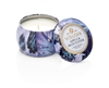 Voluspa Maison Jardin Collection Tin Candle