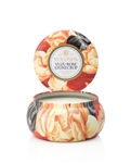 Voluspa Maison Jardin Collection 2 Wick Candle