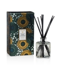 Voluspa Japonica Collection Diffuser