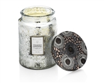 Voluspa Japonica Collection Large Jar Candle 18 oz