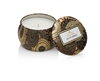Voluspa Japonica Collection Tin Candle