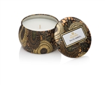 Voluspa Japonica Petite Tin Candle 4 oz