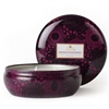 Voluspa Original Japonica 3 Wick Candle