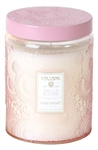 Voluspa Original Japonica Large Jar Candle