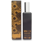Voluspa Japonica Collection Room Spray