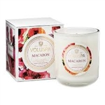 Voluspa Maison Collection Box Candle