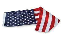 U.S. Flag - 2' x 3' - Polyester