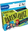 The Parent Quiz Family & Kids Card Game