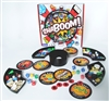 Shaboom! Family & Party Board Game