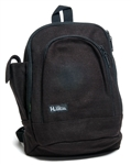 Hemp Super Mini Backpack