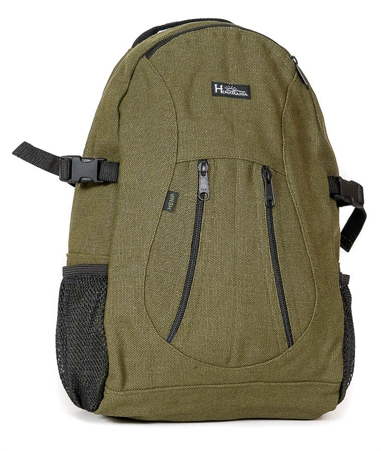 f5fba1ef270d Hemp Mini Day pack