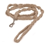 HL101-H Hemp Twine Macrame Leash