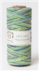 HS20VA-Car-20lbs Hemp Cord