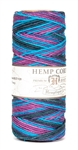 HS20VA-Party-Hemp Cord 20lbs