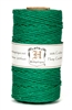 HS48CO-Green-48lbs Hemp Cord