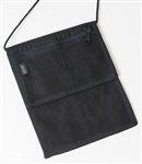 PP102-H Passport Purse
