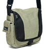 PUR139-H Hemp Cell Shoulder Bag