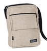 PUR145-H Hemp Field Bag Medium
