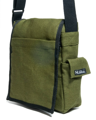 PUR150-HM Hemp Medium Urbanite