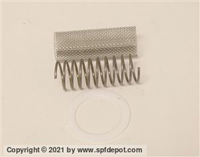 101078-K      Y Strainer Repair Kit for Graco E20, E30,XP and HP Reactors