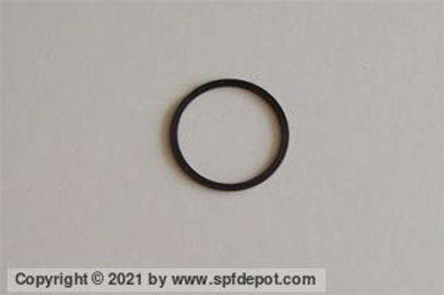 Lock Ring Retainer