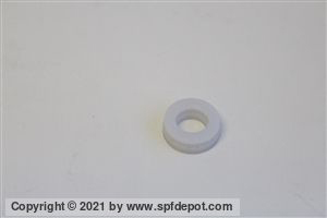 E20 XP1 U Cup Rod Seal